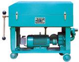 폐기물 엔진 기름 Decoloring 재생 기계장치 (HUADU998)