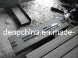 Prallmühle-Hammer-Platten-Schlag-Stab/Platte der Prallmühle-Teil-/Hammer/Schlag-Stab von Denp