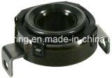 Подлинной Hyundai 41421-39000 подшипник выключения сцепления