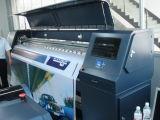 Imprimante jet d'encre (DS330-BOW)