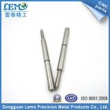 Части CNC нержавеющей стали поворачивая для Automative (LM-0610A)