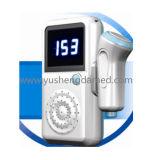 Handmedizinische Ausrüstung Ultrasounic Baby fötaler Doppler Ysd-Fd12