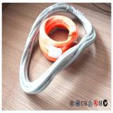 0.6/1kv XLPE Cu/Cable de alimentación/PVC