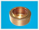 金属の敏感な錫のリンの青銅は膨張継手をどなる