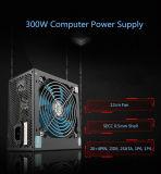 300W ATX Tischrechner-Machtspiel PC Stromversorgung Cutomize (DD-005)