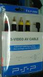S кабель AV для PSP2000 (PSP2-C02B)