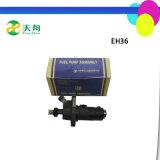 Le moteur diesel démarrant électrique partie la pompe de l'injection de carburant Eh36