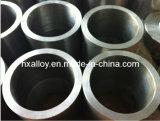 Высокое качество никелевый сплав Incoloy 825