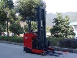 Электрическая достигаемость перевозит тонну на грузовиках 1-2 (ETM)