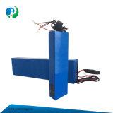 48V 8000mAh Li-Ionbatterie für Selbst-Balancierenden Roller