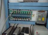 Machine à rouleaux CNC pour moules métalliques