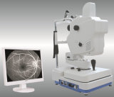 Fundus Ophthalmic Camera com Ffa