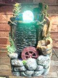 Indoor Water Fountain (TM1099)