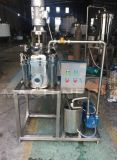 Degasser do vácuo para a linha de produção natural do suco (ACE-TQG-J3)