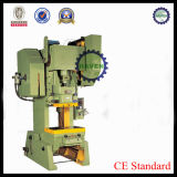J23 시리즈 세륨 standrad를 가진 기계적인 호의적인 힘 압박