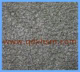 El polvo de grafito de cristal