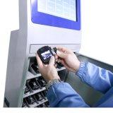 Terminale di dati della macchina fotografica del corpo con 22 porte