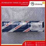 Brandstofinjector 0445120304 5272937 van de Dieselmotor van Bosch van de Prijs van de fabriek