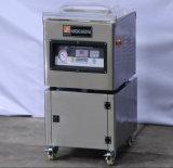 Professional relleno de nitrógeno alimentos cámara única de empacadora al vacío para Restaurante, Mercado, la industria y el hotel.