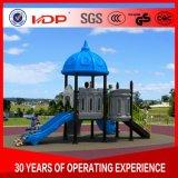 方法様式のトレインの屋外の運動場装置の価格HD16-028d