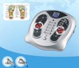 Biologische Elektromagnetische Massager