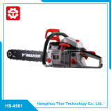45cc 4501 Direct Factory Price Custom Parts Chainsaw Sharpener
