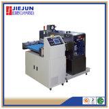Единственная ось шлифовальный станок для обработки печатных плат