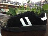 Высокое качество низкое вырезать Скейт Sneaker Pimps оптовая торговля