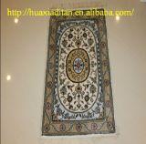Роскошные ковры ручной работы в коммерческих целях (300231)