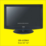 42 Inch LCD & LED TV (ZD LCDA3)