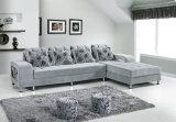 Wohnzimmer-Sofa (BY201B)