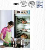 Empregador Dum para Alimentos Usados no Restaurante / Hotel