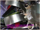 Crème d'Automaticlly/pâte dentifrice à grande vitesse/arrivée neuve médicale de tube d'Aluminium-Plastique et de plastique d'Oinment de machine en stratifié de Filling&Sealing
