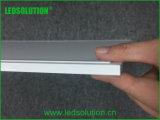Lampe de plafond LED Ultra Slim Dimmable