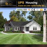 De mobiele Milieuvriendelijke Hete Verkoop van het Huis