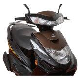 Sanyou 모형 Xy 125cc-150cc 가솔린 스쿠터