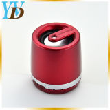 Mini portátil inalámbrico teléfono móvil Bluetooth altavoces (YWD Deportes-Y24)