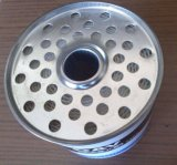 Элемент топливного фильтра CAV296