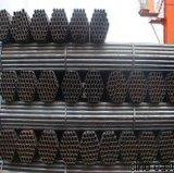 """1/2 """" - conduttura d'acciaio saldata carbonio 46 """" BS1387"""
