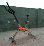 Vélo à eau populaire / Hydro Bike / Aqua Bike (SK-8001)