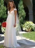 Vestito da cerimonia nuziale (NWD1173)