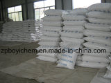 Промышленности и сельского хозяйства использовать NH4cl гранул/порошок хлорида аммония (12125-02-9)