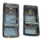 Пресс-форма корпуса мобильного телефона для изготовителей оборудования