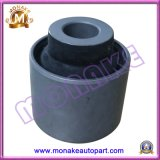 차 Suspension Bushing, 미츠비시 (MR102013)를 위한 Auto Rubber Metal Bushing