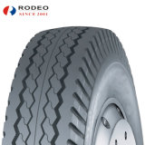 Goodride / Westake Bias Truck Tire (CR952, 9.00-20)