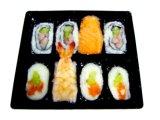 Le sushi congelés - 1