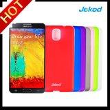 Für Samsung N7100/Note 3 Phone Case/Colorful Case