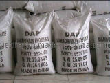 DAP - Phosphate diammonique, la DAP, Phosphate diammonique 18-46-0