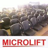 Assentos do Forklift
