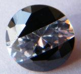 Kubieke zirconiumdioxyde-4